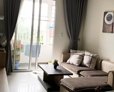 Best Apartments for Rent in Ho Chi Minh City - Excellent Service