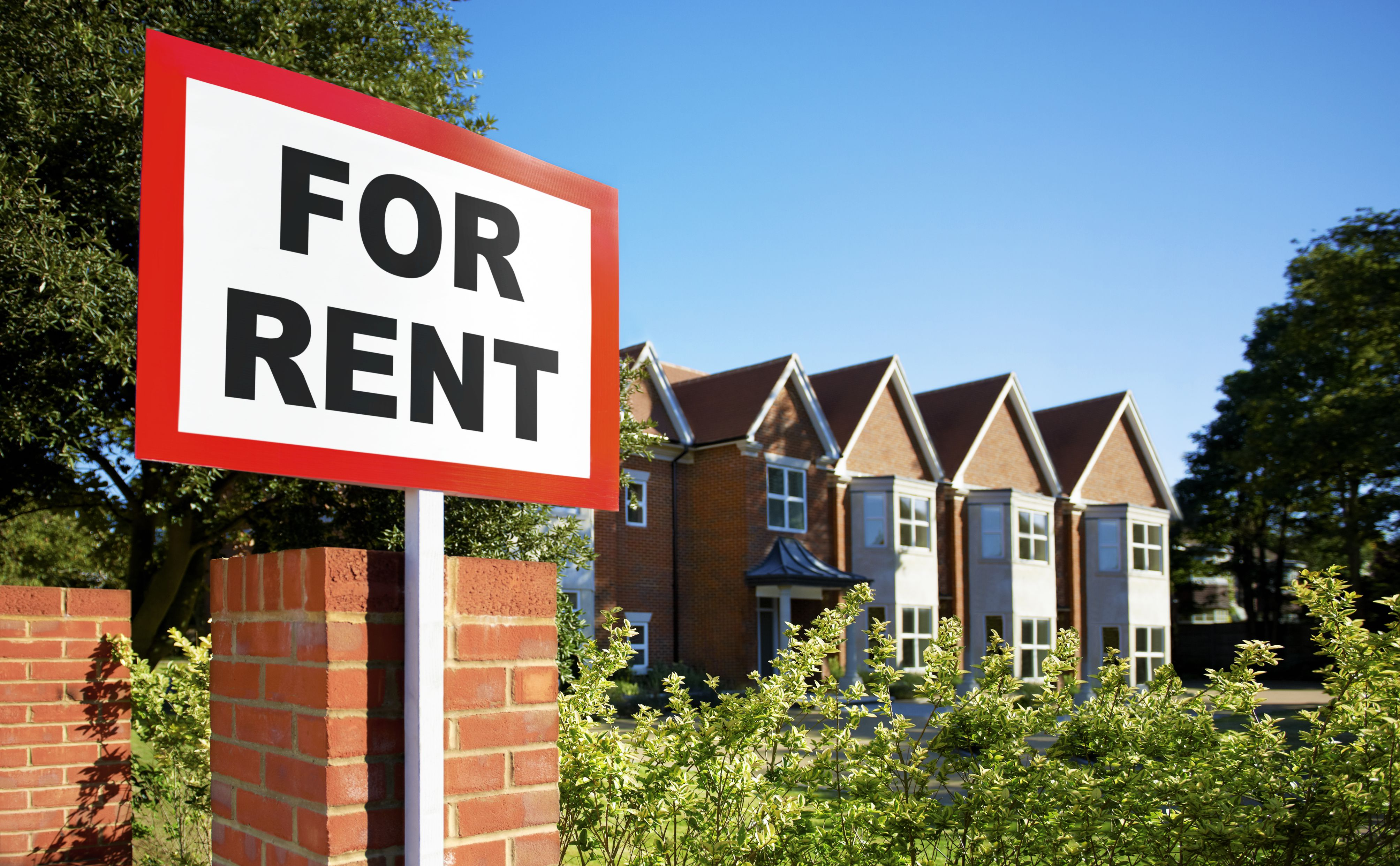 Why And How To Buy a Rental Property Before Year End